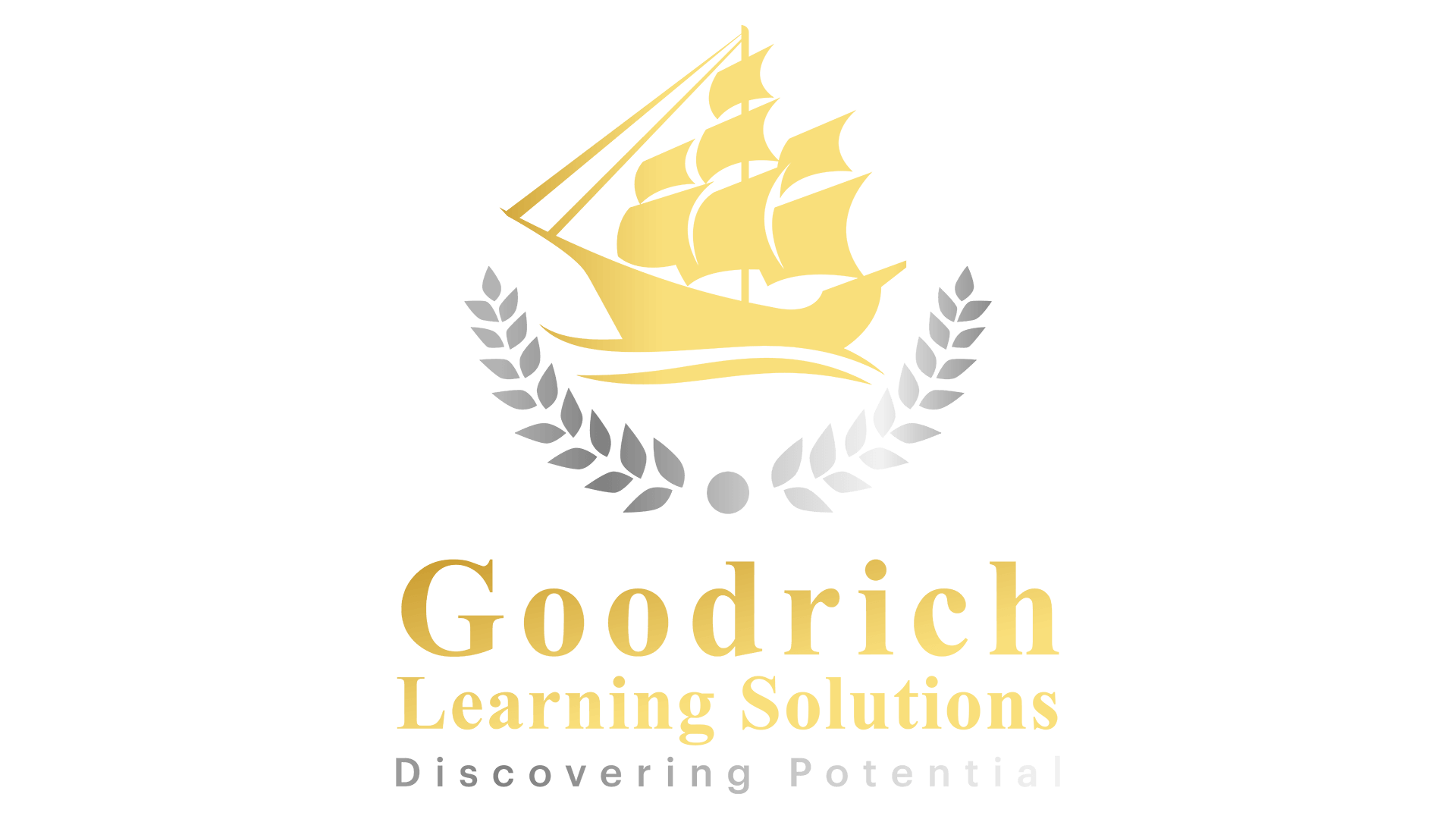 Goodrich Learning Solutions